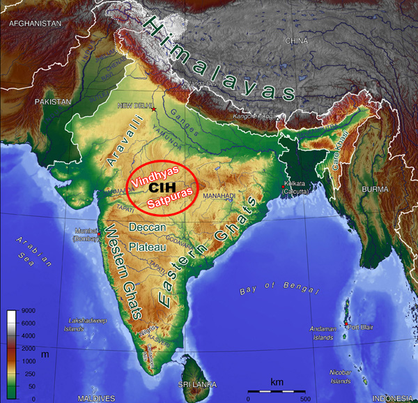 Map_circle copy2